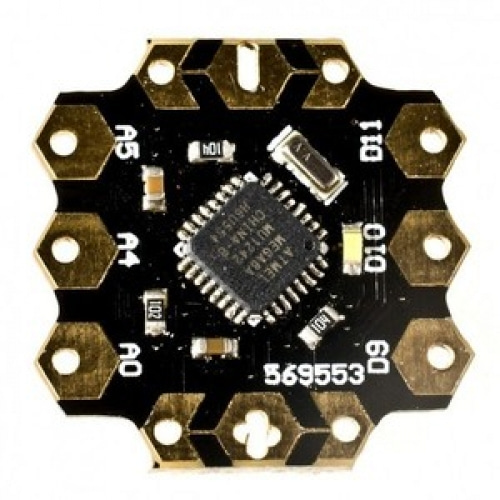 [아두이노] Cheapduino (5Pcs)